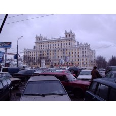 P1040001_Moscow