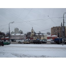 P1130004_Moscow