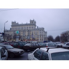 P1260006_Moscow