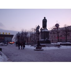 P2030089_Moscow