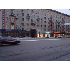 P2050121_Moscow