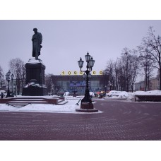 P2270228_Moscow