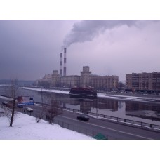 P3030232_Moscow