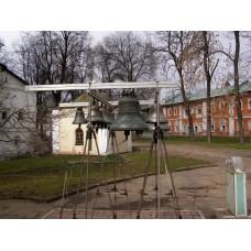 P4120802_Yaroslavl