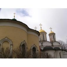 P4120805_Yaroslavl