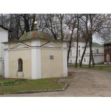 P4120807_Yaroslavl