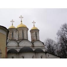 P4120808_Yaroslavl
