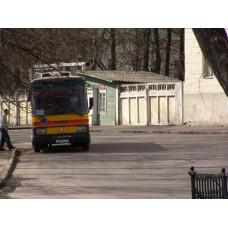 P4120954_Transport
