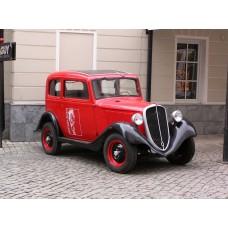 P4161408_Old car