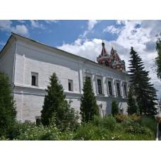 P7058066_Monastery