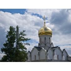 P7058079_Monastery
