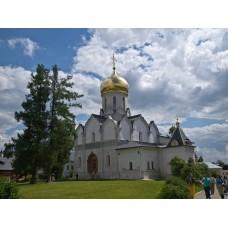 P7058082_Monastery
