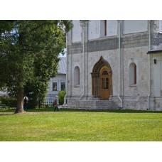 P7058083_Monastery