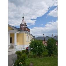 P7058084_Monastery
