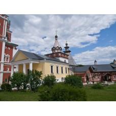 P7058087_Monastery