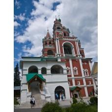 P7058088_Monastery