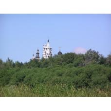 P7083183_Monastery