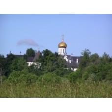 P7083185_Monastery